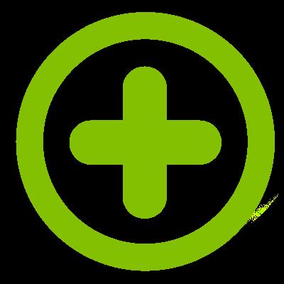 Farmacia pharmacieplus malè | Bellinzona